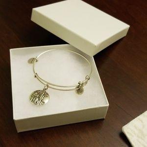 Disney Alex and Ani bracelet